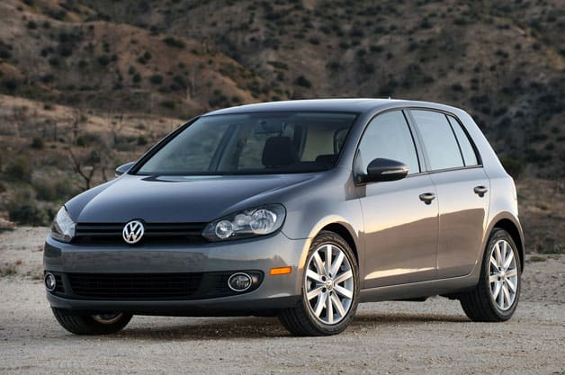 vw diesel settlement buys back gives back auto. Black Bedroom Furniture Sets. Home Design Ideas