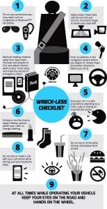 wreck-less-checklist