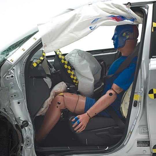 2015-Toyota-RAV4-driver