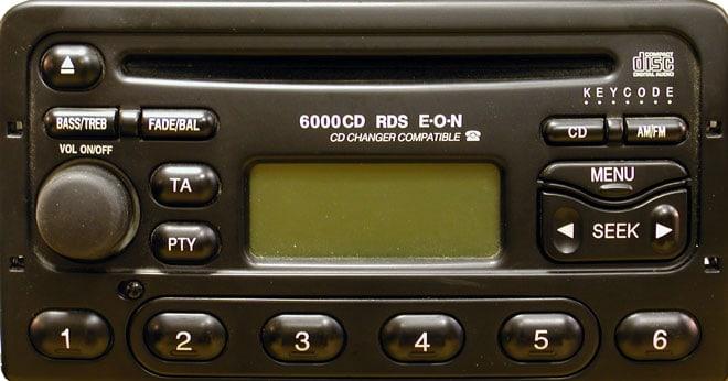 6000cdplayer