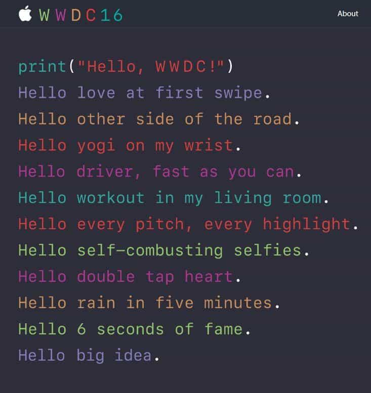 WWDCimage