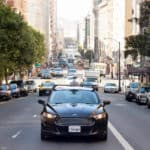 civil-maps-car
