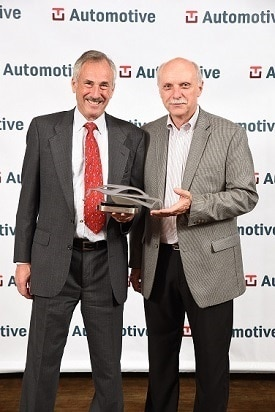 tu-automotive-award