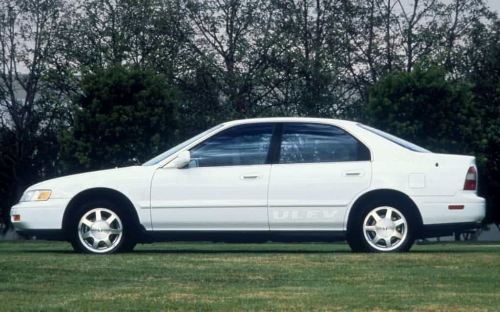 1996-honda-accord