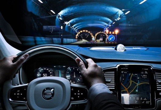 Volvo-XC90-headup_display