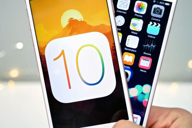 Why iPhone 7 iOS 10 launch is important for car Bluetooth connections