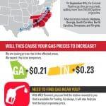 3600736cpipeline_infographic_final