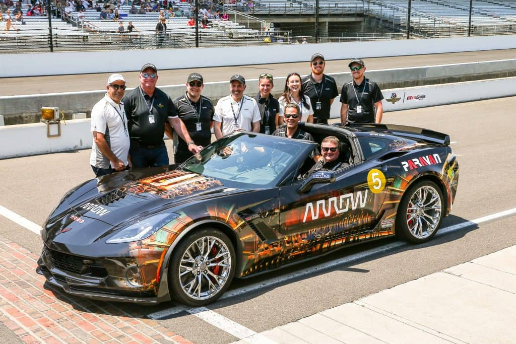 sam_and_the_arrow_sam_project_team_at_indy_-_may_2016