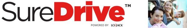 sure_drive_logo3