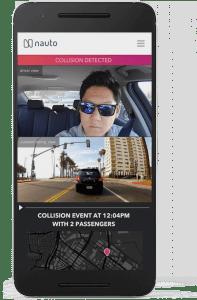 collisionmobilenatuo