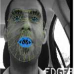 facemapdriveedge