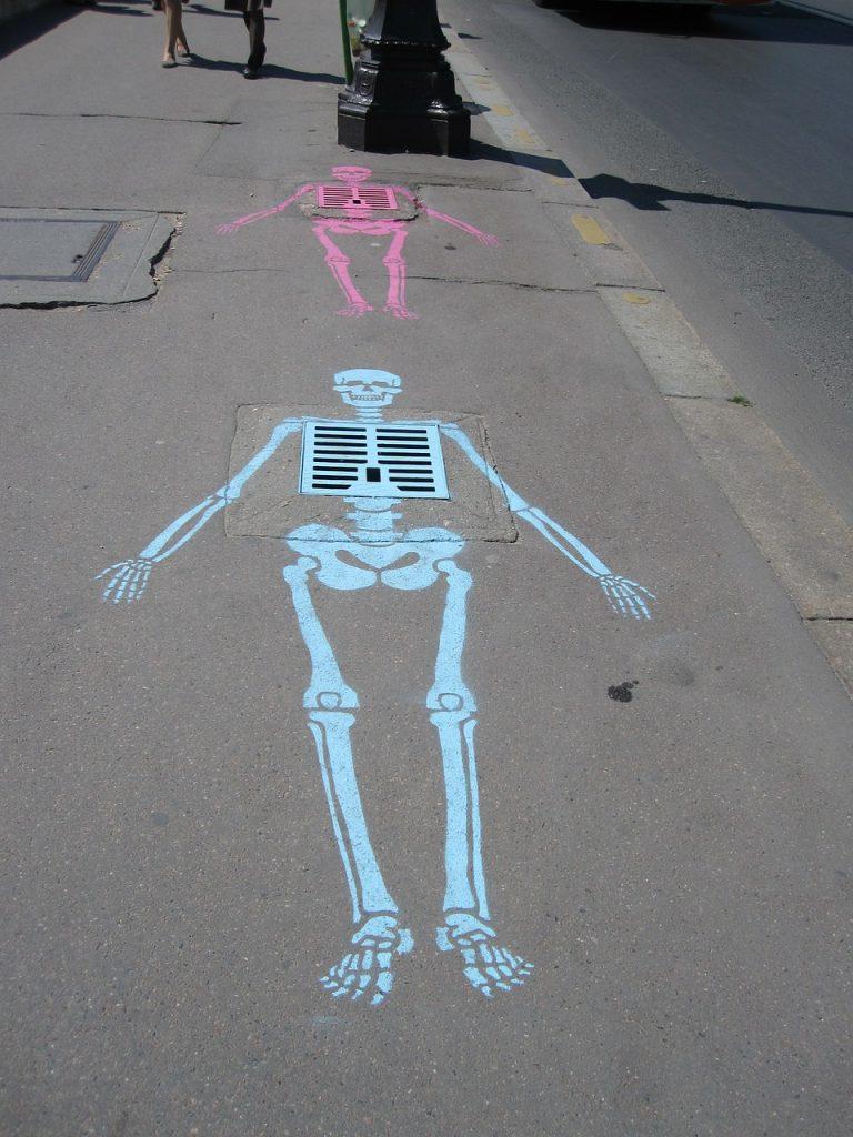 skeleton-109363_1280