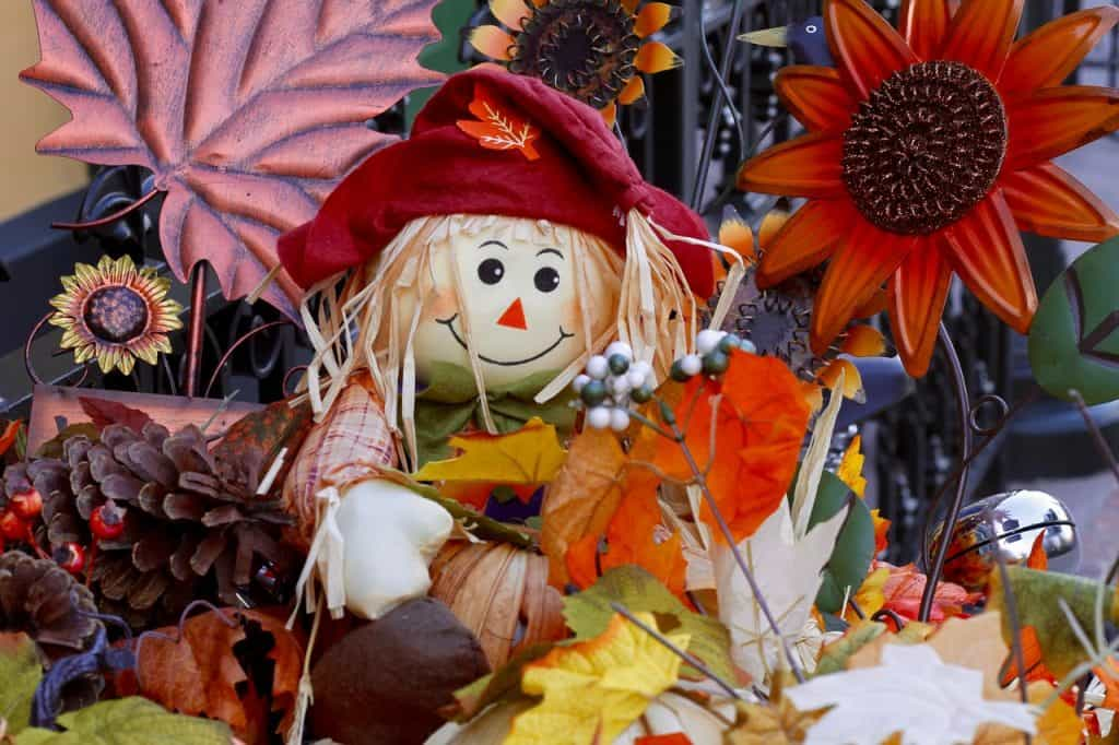 thanksgiving-1767949_1280