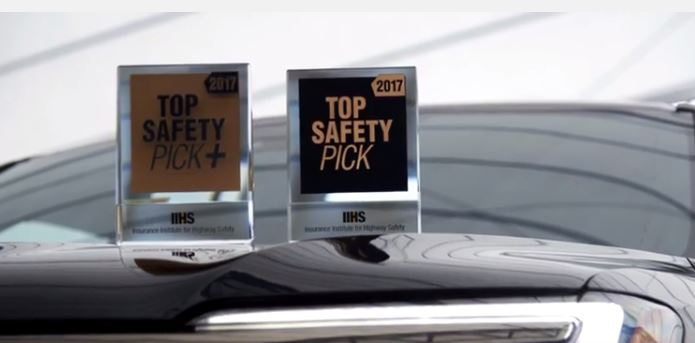topsafetypickawards