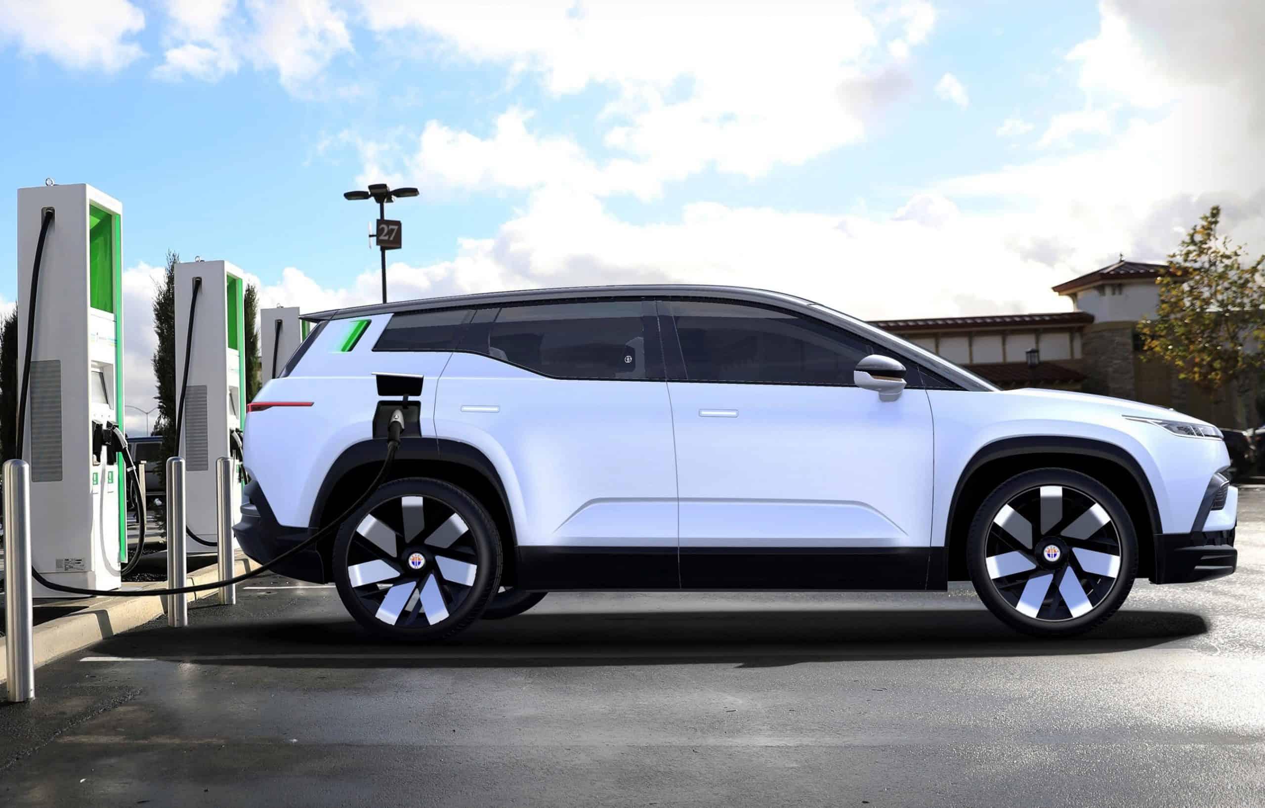 www.autoconnectedcar.com