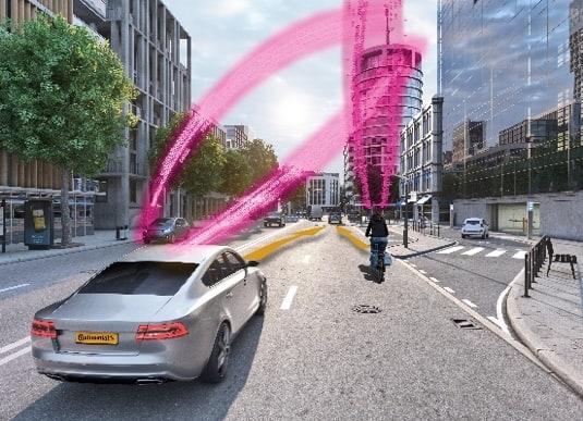 Ein Bild, das draußen, Straße, Boden, Weg enthält. Automatisch generierte Beschreibung